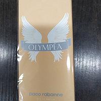Мини-парфюм Olympea Женские Мини (20 мл)