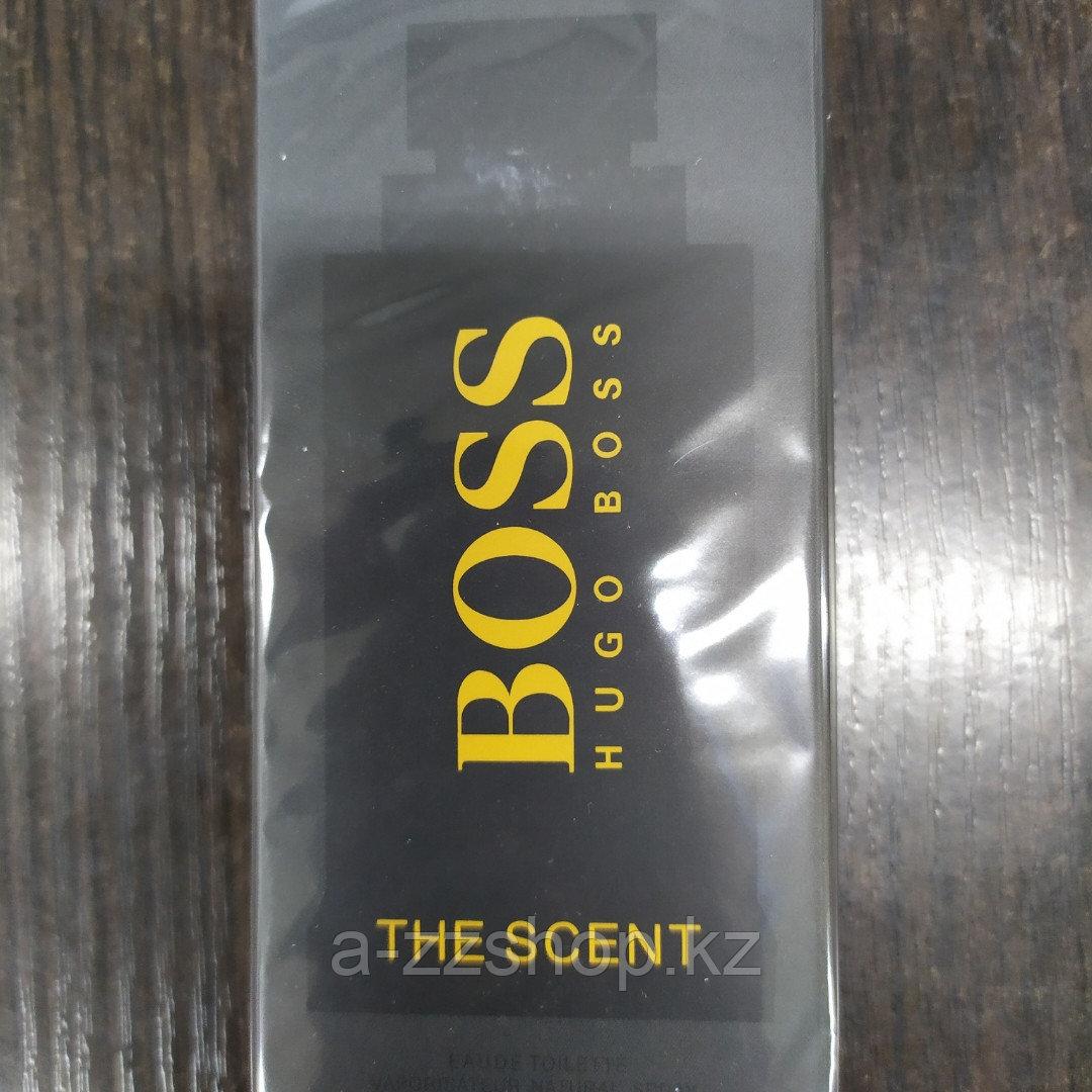 Мини-парфюм Hugo Boss (20 мл)