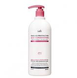 Кондиционер с аргановым маслом  Lador Damage Protector Acid Conditioner, фото 3