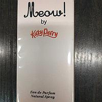 Мини-парфюм KATY PERRY Meow (20 мл)