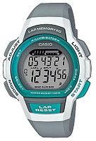 Наручные часы Casio LWS-1000H-8AVEF