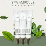 Пилинг для кожи головы Lador Scalp scaling spa ampoule, фото 3