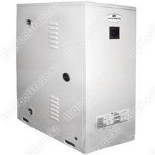 Газовый котел 20кВт SКW-001/7G