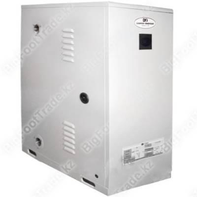 Газовый котел 15кВт SКW-001/3G
