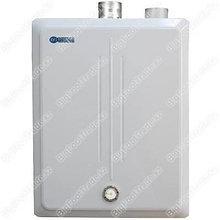 Газовый котел 11,6кВт DGВ-100 MSC