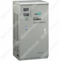 Стабилизатор напряжения однофазный 25кВт (30кВА)