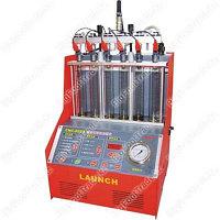 Стенд для проверки и промывки форсунок CNC-602A