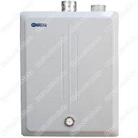 Газовый котел 18,6кВт DGВ-160 MSC