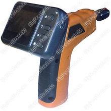 Эндоскоп с беспроводным экраном