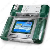 Мультимарочный диагностический сканер AUTOBOSS V-30 + принтер