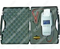 Тестер для проверки АКБ ADD8630