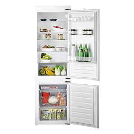 Встраиваемый Холодильник Hotpoint-Ariston BCB 70301 AA