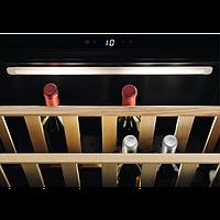 Встраиваемый винный шкаф  Electrolux KBW5T, фото 5