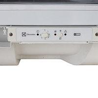 Встраиваемая морозильная камера Electrolux EUN1100FOW, фото 3
