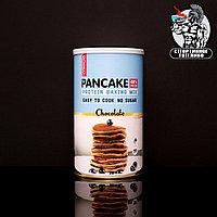 BombBar Chikalab - Pancake 480гр