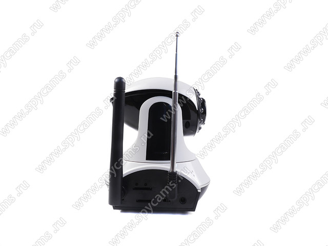 http://www.spycams.ru/slider/1000/e-800-a-3g-3.jpg
