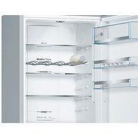 Холодильник Bosch KGN39JR3AR, фото 4