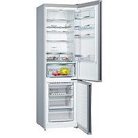 Холодильник Bosch KGN39JR3AR, фото 3