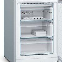 Холодильник Bosch KGN39JR3AR, фото 6