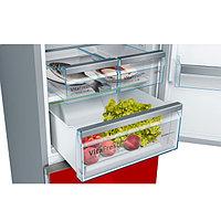 Холодильник Bosch KGN39JR3AR, фото 5