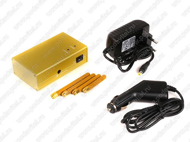 http://www.podavitel.ru/userfiles/image/scorp-5XL/skorpion_5xl_4_b.jpg