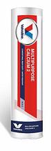MULTYPURPOSE COMPLEX RED2/смазка для подшипников (400гр)
