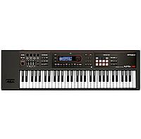 ROLAND XPS30 XPS10 61-клавишный электронный синтезатор