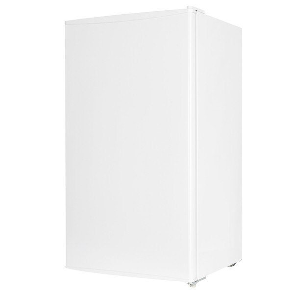 Холодильник ARG ARF-93