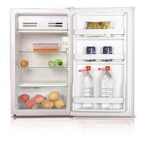 Холодильник ARG ARF-93, фото 2