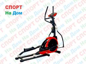 Эллиптический тренажер Aorlo 905E до 130 кг