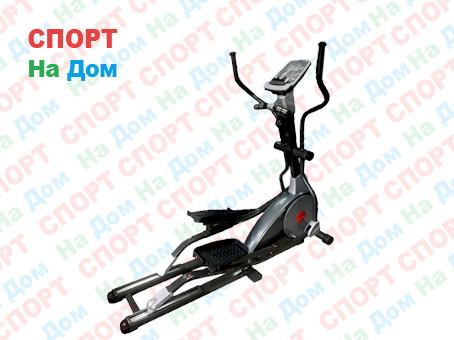 Профессиональный эллиптический тренажер RS 8650 C до 150 кг