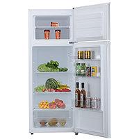 Холодильник ARG ARF-210, фото 2