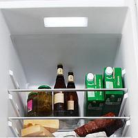Холодильник Gorenje NRK612ORAW, фото 3