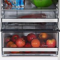 Холодильник Gorenje NRK612ORAW, фото 4