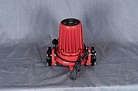 Насос циркуляционный GREENPRO GR-550 с флянсом