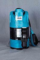 Насос дренажный LEO LKS-250 P