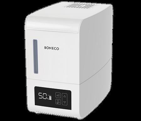 Паровой увлажнитель воздуха Boneco S250, фото 2