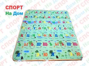 Термо-коврик напольный детский (Габариты: 1,8 х 2 метра), фото 2