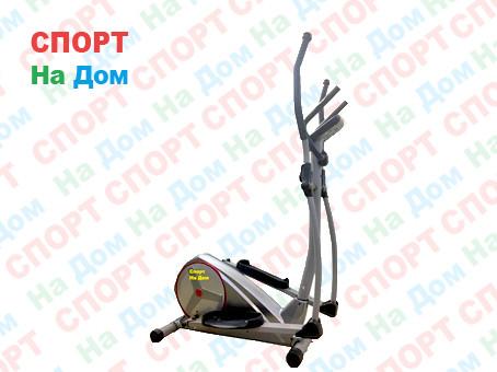 Эллиптический тренажер  В2600 до 120 кг