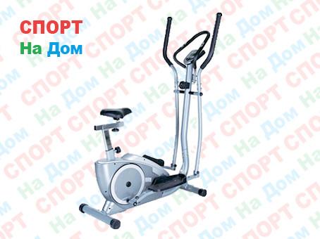 Магнитный эллипсоид K-Power K-8612HA-1 до 110 кг