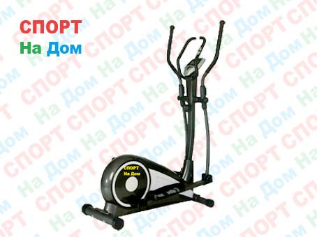 Магнитный эллипсоид K-Power K-8703H до 120 кг