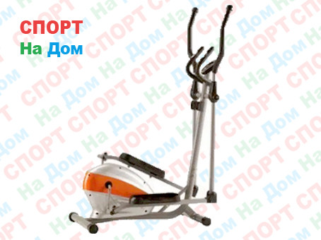 Эллиптический тренажер Longstile BC61021 до 100 кг