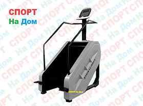 Кардио тренажер климбера XZ-1116 B (лестница) до 150 кг, фото 3
