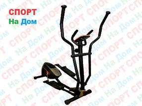 Эллиптический тренажер Proteus до 110 кг