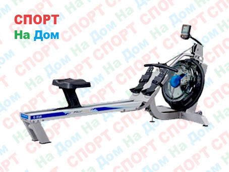 Гребной тренажер Rower Erg E-316А