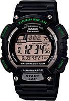 Наручные часы Casio STL-S100H-1A, фото 1