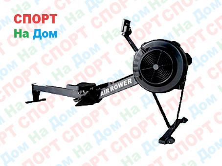Тренажер гребля XZ-670B до 150 кг