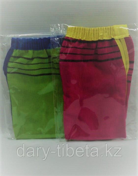 Мочалка для тела Body Glove Towel Корея