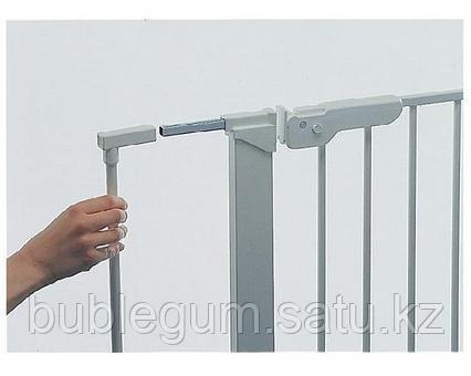 Расширения для ворот безопасности Red Castle 36 см