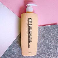 CP-1 Bright Complex Intense Nourishing Conditioner  - Интенсивно питающий кондиционер(500мл)